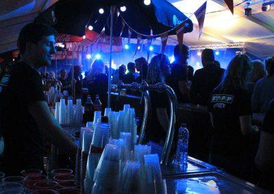bokpop-sfeer-bar